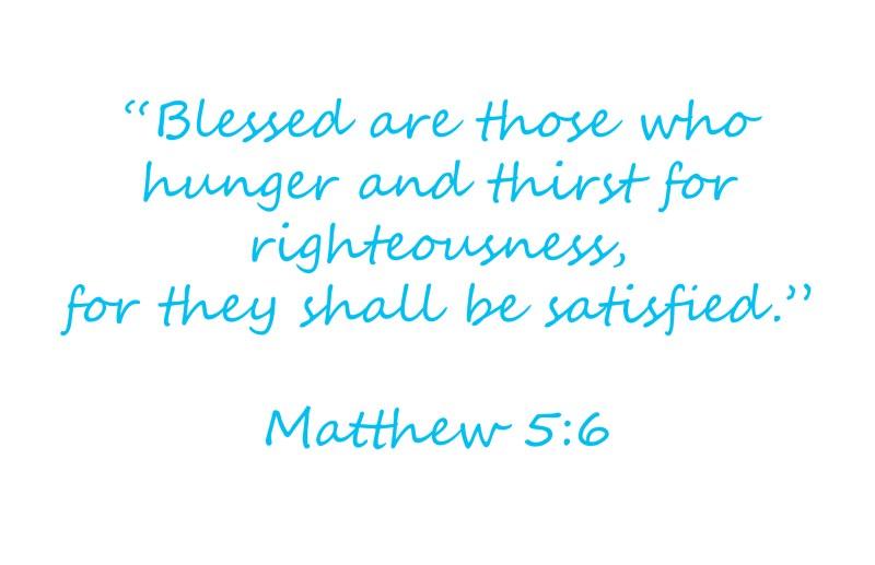 rousing here lenten bible verse living grace family bible verses