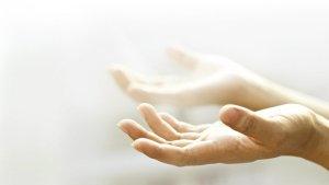 medium_prayer-for-beginners-g13leaiz