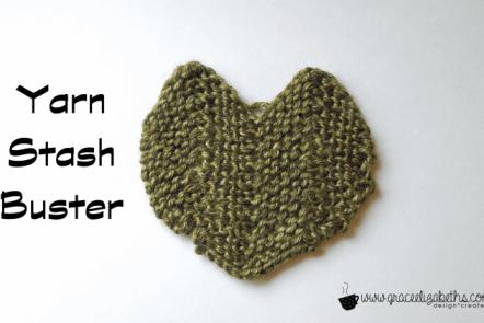 YarnStashBusterCoaster