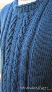 CableKnitSweater2