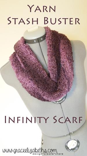 InfinityScarf1