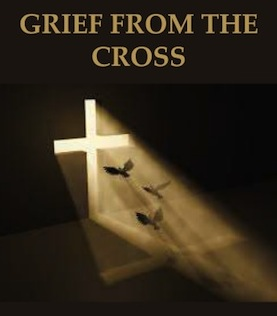 Grief_from_Cross2