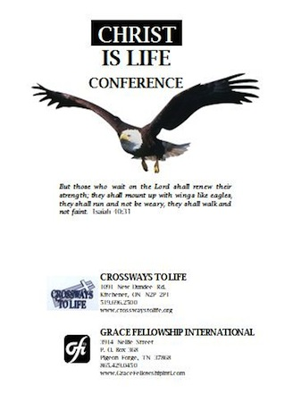 Christ_LifeConference_Cover