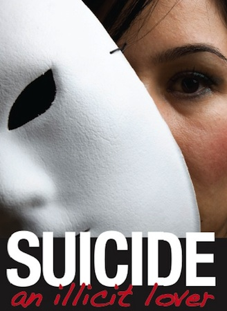 suicide_cover_b