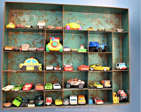 Wayfair Housewarming Party Kids Bedroom Storage Ideas