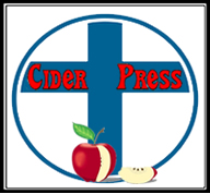 logo_cider_press