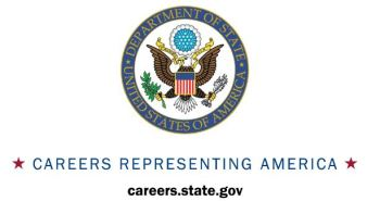 Foreign Service Construction Engineer Application