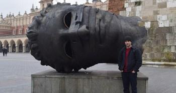 Krakow and Auschwitz-Birkenau Weekend Trip