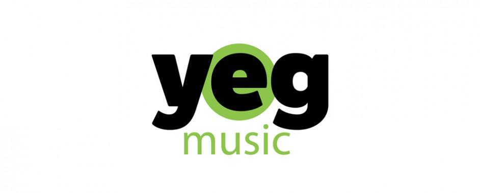 YEG Music: Sundays @ 7