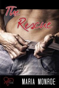 Cover-Rescue