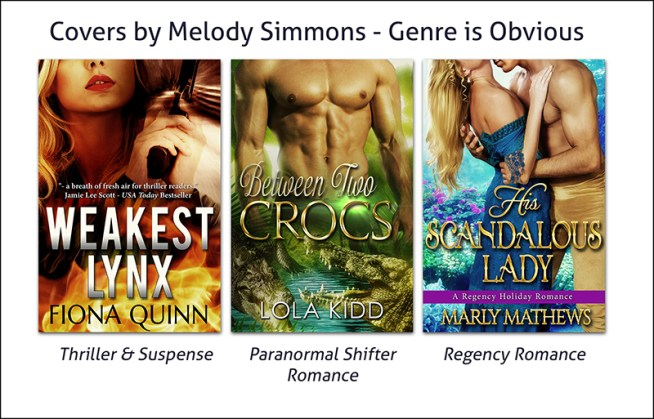 covers by melody