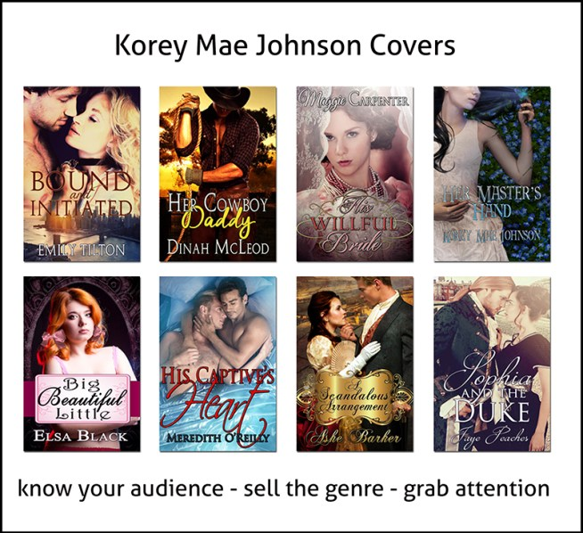 korey covers for blog