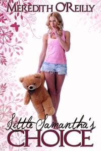 littlesamanthaschoice3