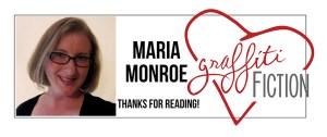 Maria Monroe