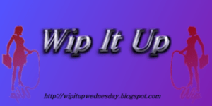 wipitup22