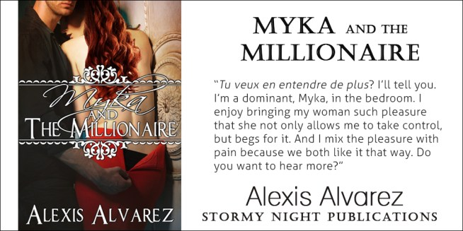 Myka ad for twitter with book cover3