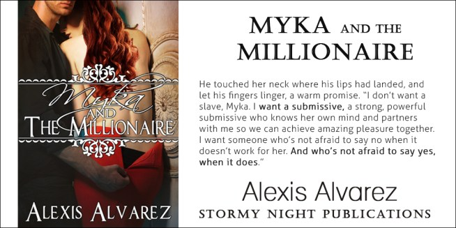 Myka ad for twitter with book cover6