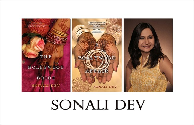 sonali graphic