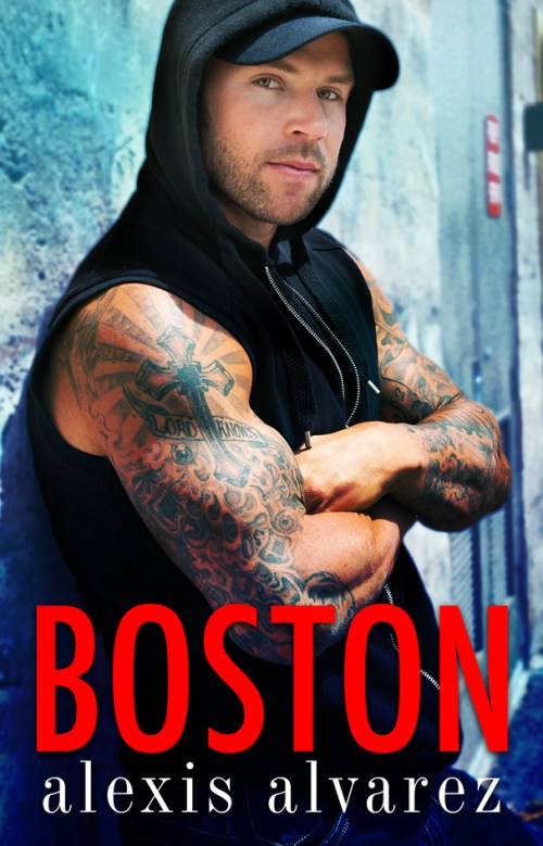 BOSTON-EBOOK-WEBSHARE