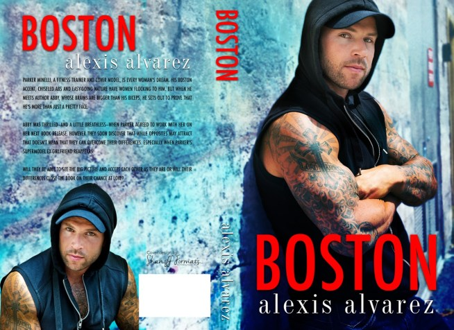 BOSTON-FULL-WRAP-FINAL-WEBSHARE