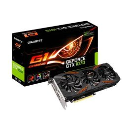 gigabyte-geforce-gtx-1070-gaming-8gb-grafikkarten-rangliste