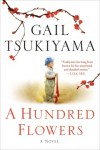 A Hundred Flowers bookcover