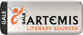 Literary content integrates with subject indexing for a full research experience.