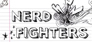 Teen Program: Nerdfighters