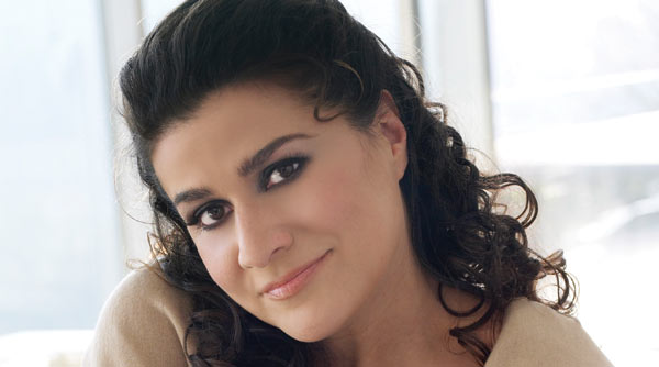 large Classical 2011 Bartoli débuts in Australia   the Perth audiences loved her