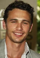 james franco 136x200 James Franco second book is snapped up by Amazon