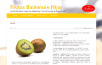 balderas_thumb