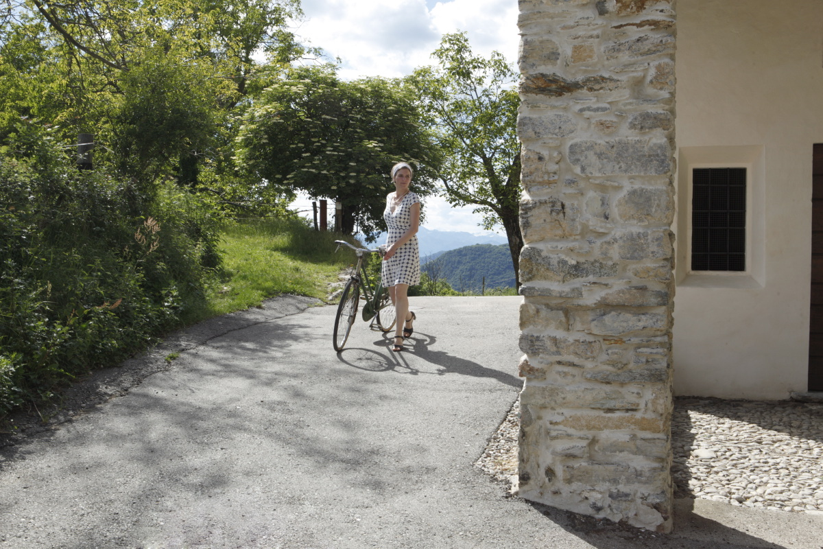 03 Colnago-1954-Granciclismo