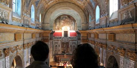 apertura-32-chiese-nuove-napoli-luigi-de-magistris