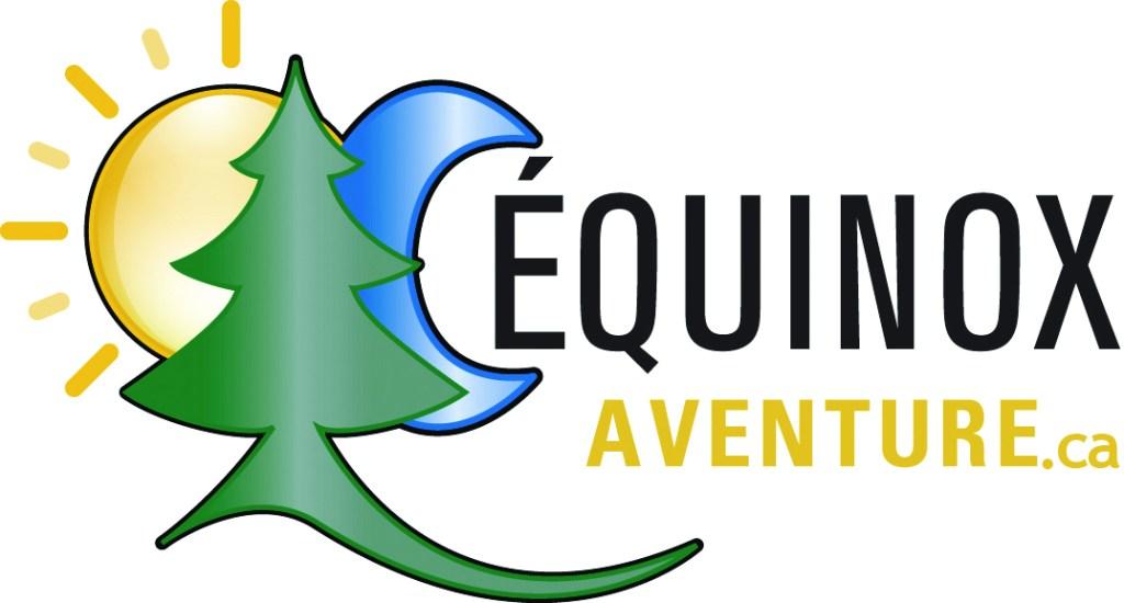EquinoxAventureca