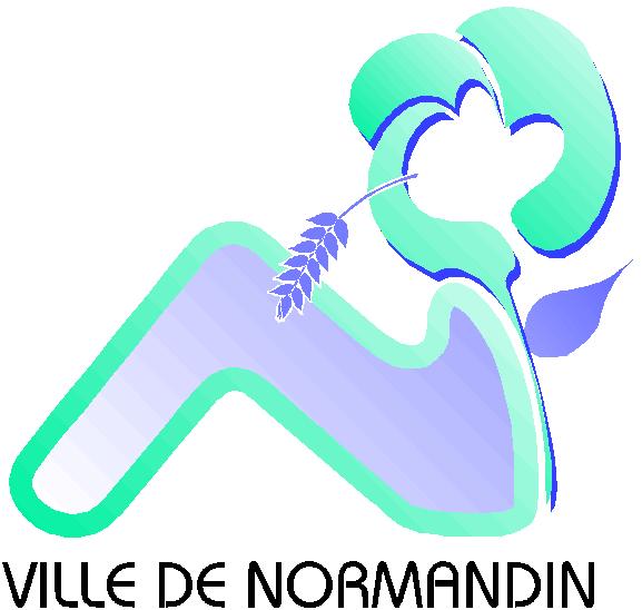 ville_normandin