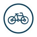 icon-bike