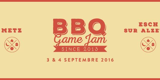 BBQ-Game-Jam