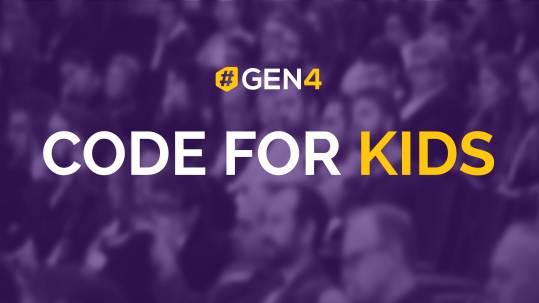 Code-for-Kids-GEN4