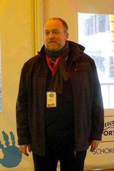 Hans-Peter Schwarz
