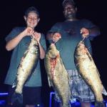 Bowfishing-Grand-Lake-2016
