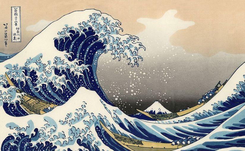 Карикатуры нихондзин