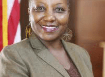Political Profile – Gloria Bromell Tinubu, PhD