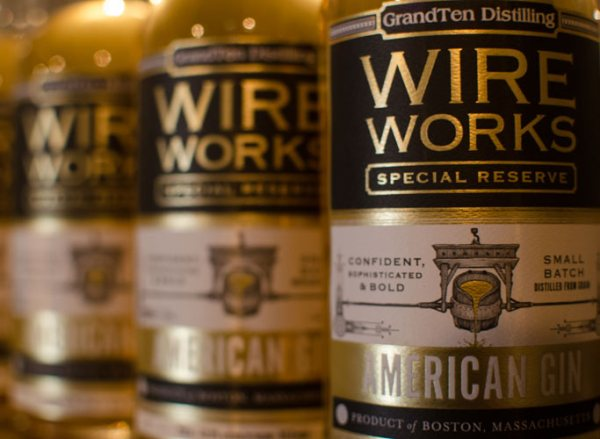 Wireworks_cocktail