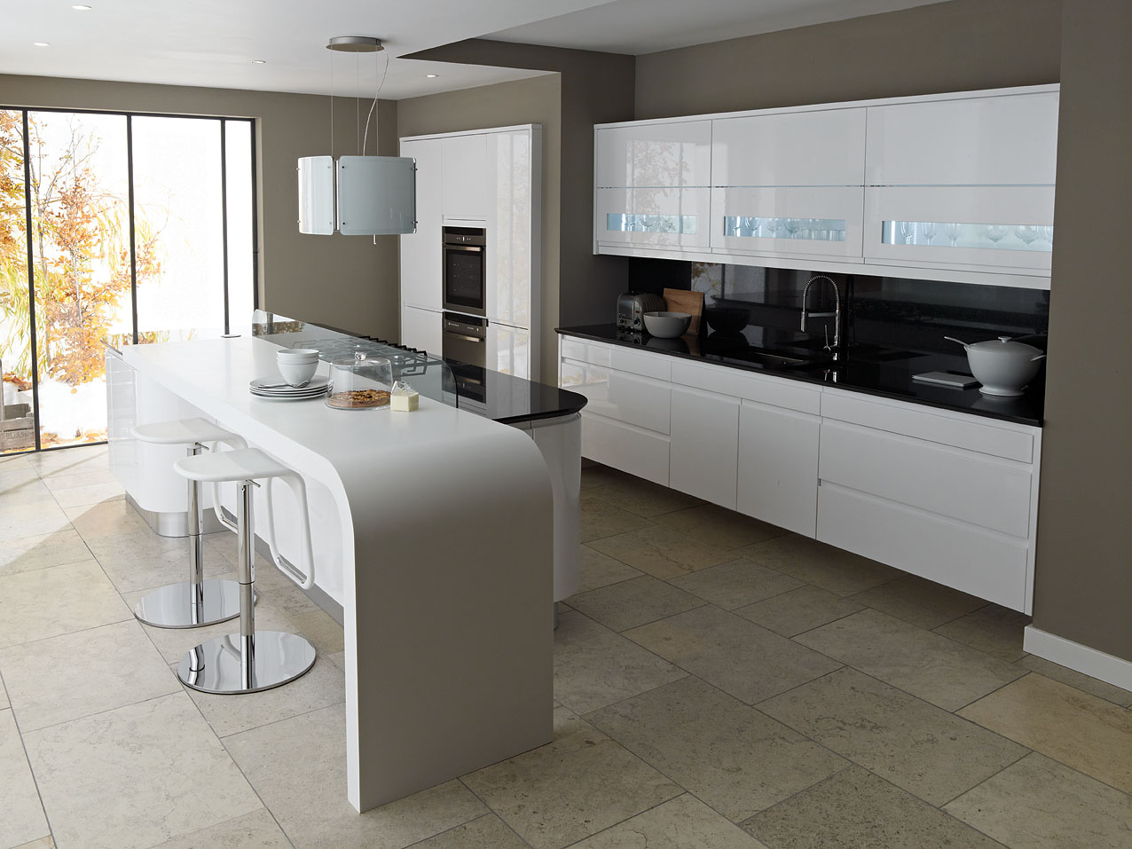 corian countertops corian kitchen countertops corian kitchen countertops