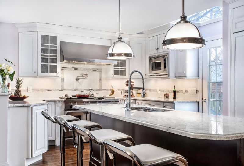 Large Of How To Install Granite Countertops