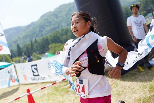 takayashiro18