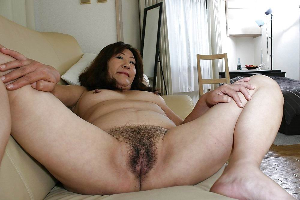 from Jabari very old women porn pics