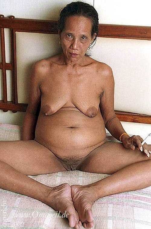 Olivia culpo nude fuck