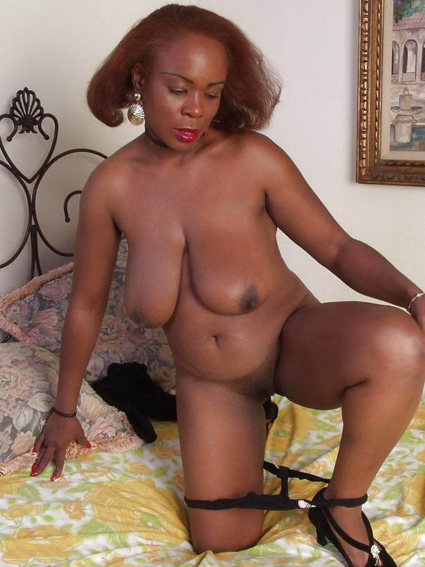 black african grandma sex pictures com