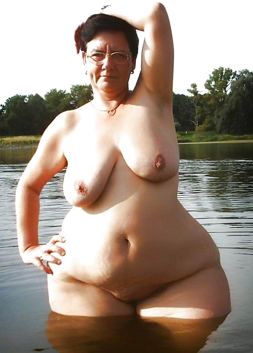 guyanese girls sexy nude pics